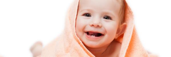 baby_teeth